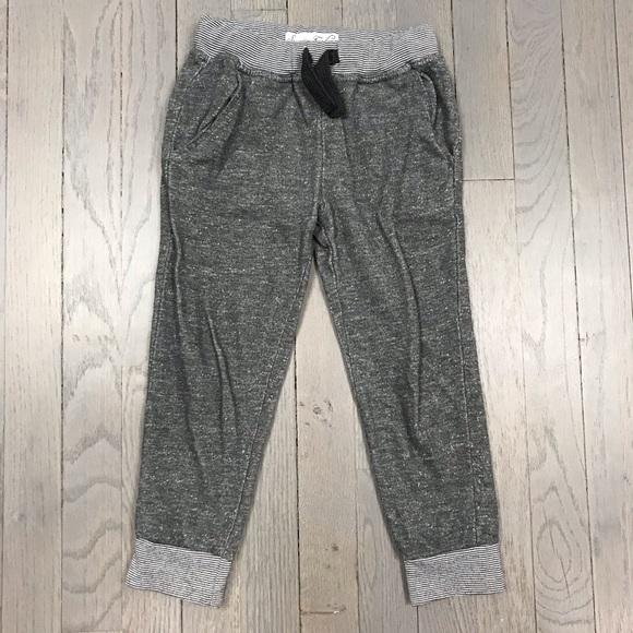 872e52378 Sovereign Code Los Angeles Kids Joggers Sweatpants